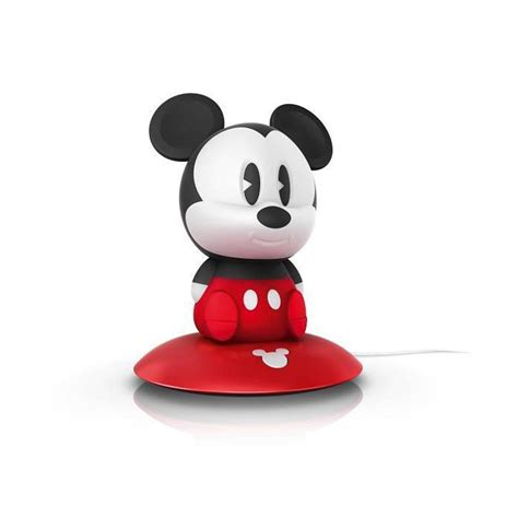 Mickey Led mickey mouse ls increase the value of your house warisan lighting