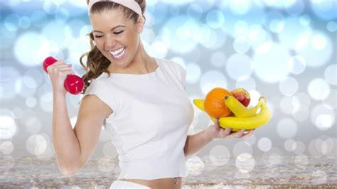 alimentazione fitness e salute come migliorare l alimentazione grazie allo sport