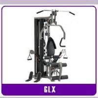 bodycraft glx home lowest price quote guaranteed