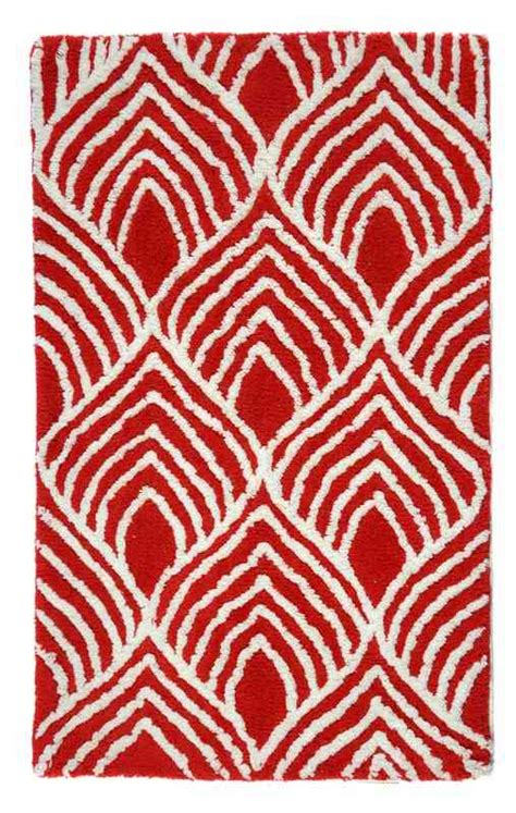 Patterned Bathroom Rugs Patterned Bathroom Rugs Loloi Rugs Grand Luxe Patterned Bath Mat Www Bedbathandbeyond