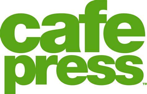 cafepress design cafepress wikipedia
