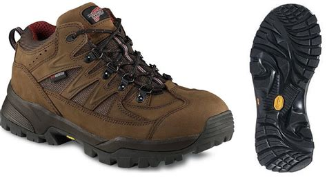 Caterpillar Jaguar Safety Boot safety shoes in pakistan snocure