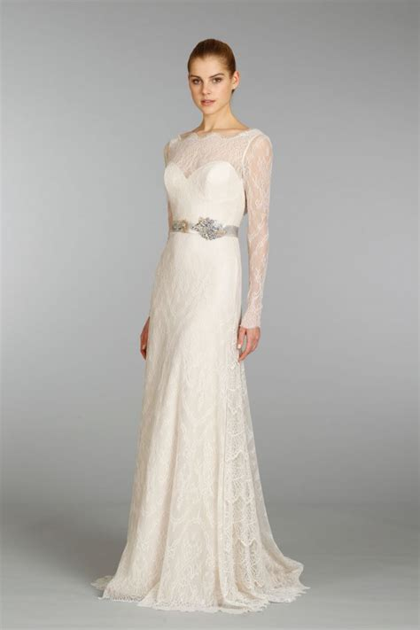 Top 8 Wedding Dresses For A Fall Wedding by 15 Beautiful New Wedding Dresses By Lazaro