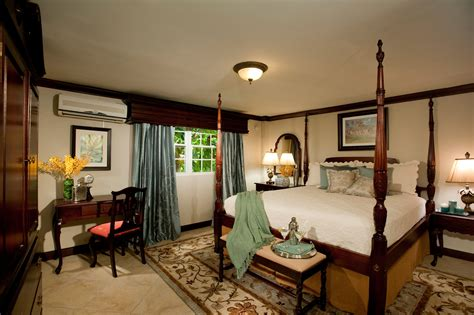 carlyle room sandals carlyle montego bay transat