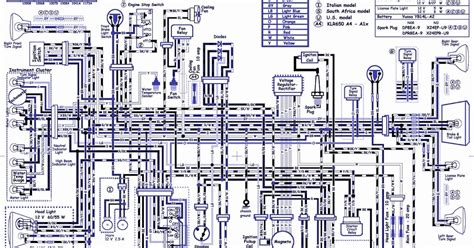 1995 chevy truck light wiring diagram wiring diagram