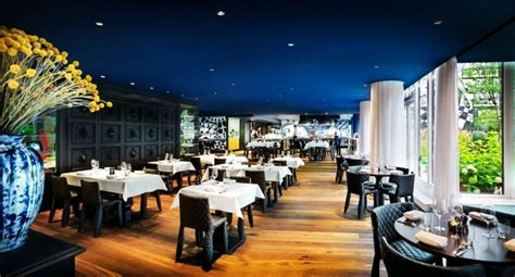 best restaurants in amsterdam best luxury restaurants in amsterdam top 10 alux