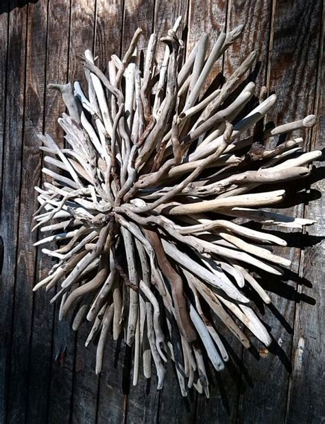 home decor sculpture 25 best ideas about driftwood wall art on pinterest