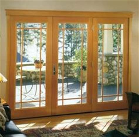 1000 images about patio doors on