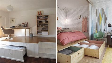 am駭agement d une chambre meubler une chambre amnager une chambre de 11 m2 chaise