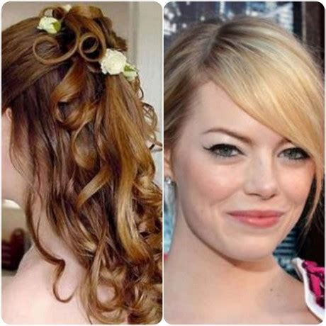 Hairstyles 2017 For Girl | hairstyles for girls 2017