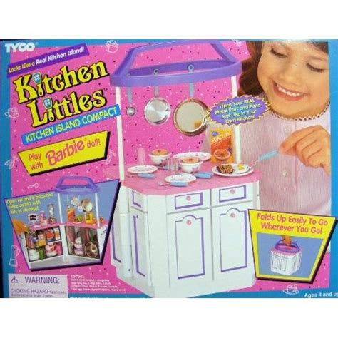 Kitchen Littles by 1000 Images About Kitchen Littles On
