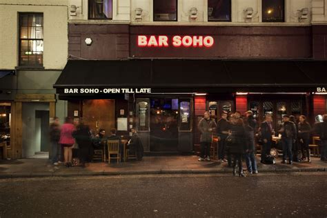 top 10 bars in soho top 10 bars in soho 28 images archer street soho top