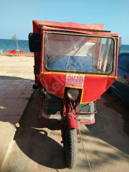 satilik  tekerlekli motorsikletgas gas ec   tl