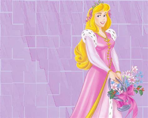 Princess Aurora Disney Princess Wallpaper 6168134 Fanpop Pictures Of Princess