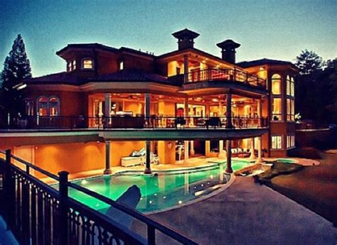 93 awesome big rich houses dream house ii pinterest dream house right here image 1799451 by patrisha on
