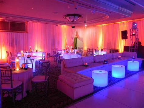 dance themed events fire ice theme event at east norwich ny 187 great neck