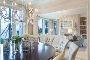 Decorating ideas gallery in dining room traditional design ideas