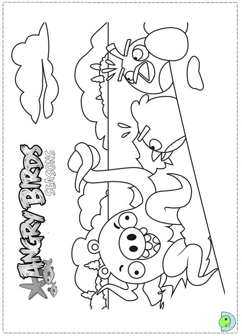 angry birds super heroes coloring pages how to draw angry heroes