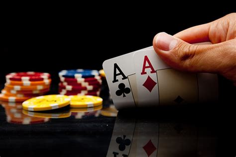 Make Money Online Playing Poker - play poker games online in india and earn real money online
