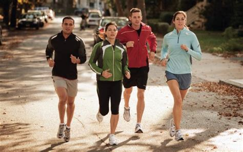 running room run club 5 reasons to sign up teams for your 5k rushordertees