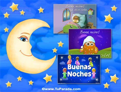 imagenes de buenas noches infantiles tarjetas de buenas noches postales de buenas noches