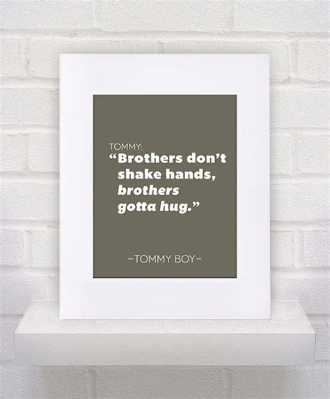 Poster Quote 008 items similar to boy quote 11x14 poster print on etsy
