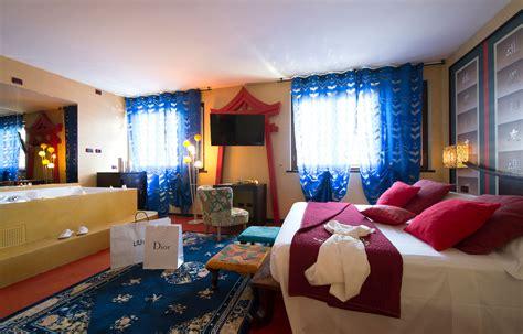 hotel a tema pavia suite a tema casarile sud suite a tema pavia