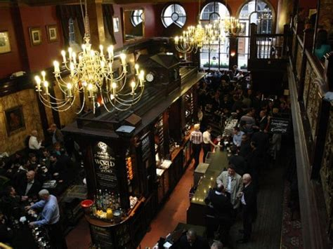 counting house the counting house cornhill photos good beer good pubs