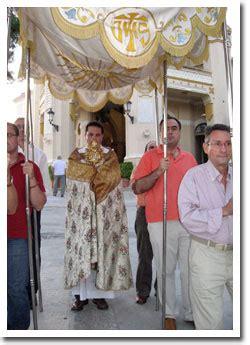 lignum möbel cofrad 205 a ntra sra rosario hell 205 n