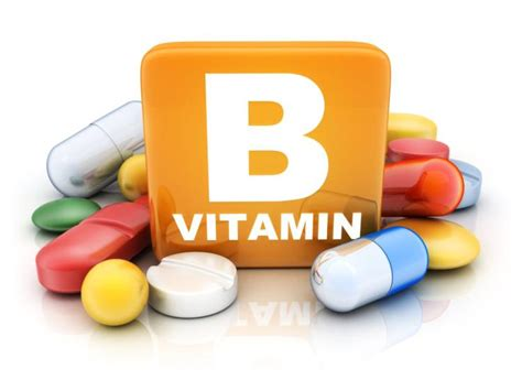 b supplements lung cancer vitamin b supplements could risk of lung cancer in