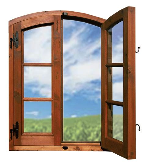 home windows design in wood 6438586 orig jpg 700 215 800 nora dollhouse pinterest