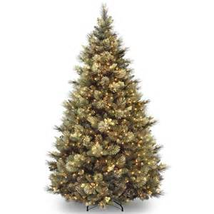 most realistic artificial christmas trees absolute christmas