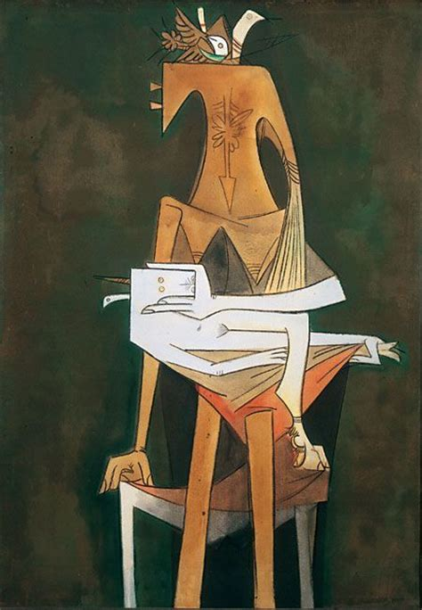 libro wifredo lam the ey 32 best images about wifredo lam cubist masterpieces on new york cubism and oil