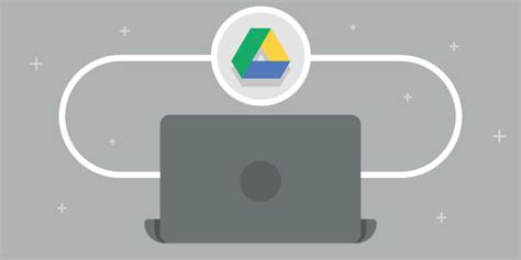 printable heroes google drive how to share your e learning course for free with google