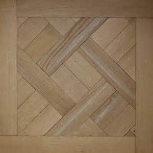 Upholstery Fabric Los Angeles Parquet Patterns Hardwood Flooring Los Angeles By