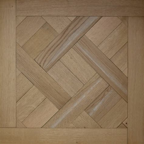 Best Finish For Parquet Flooring by Parquet Patterns Hardwood Flooring Los Angeles By