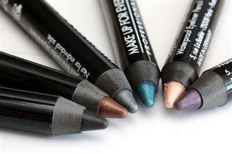 Eyeliner Gel Makeup Forever 7 of the best eyeliners on the market