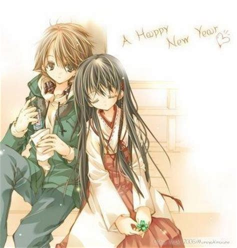 anime lovers anime lovers anime love