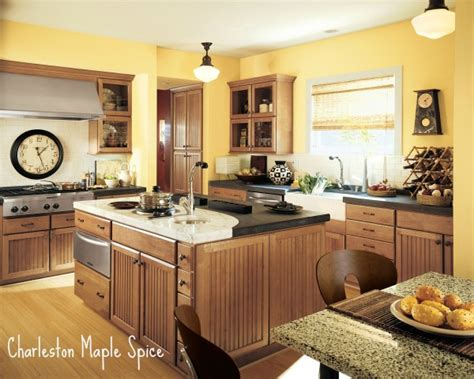 shenandoah kitchen cabinets prices lowe s shenandoah kitchen cabinets breckinridge lowe s