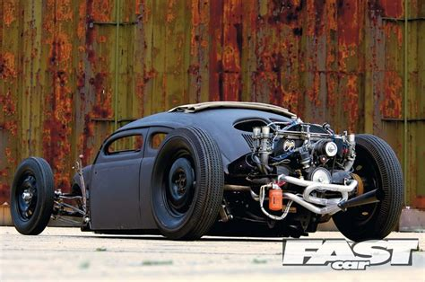 Radical Car Wallpaper Hd by 201 Best Images About Radical V Dubs On