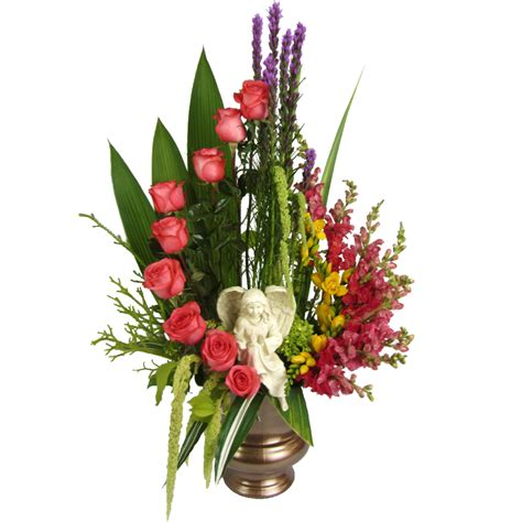 best florist near me wedding flowers near me best decor ideas decorations