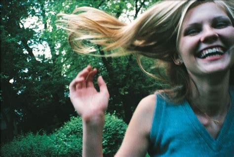 virgin suicides kirsten dunst photo  fanpop