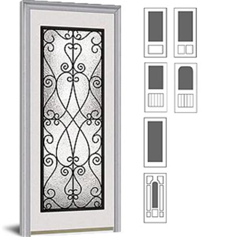 Special Order Interior Doors Special Order Exterior Doors Decorative Glass Collections Mmi Door
