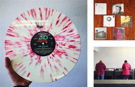 Corpus Christi Records Hybrid Records Corpus Christi Shop Across