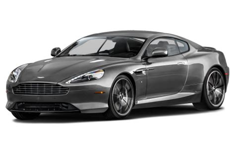 Insurance For Aston Martin by Aston Martin Car Insurance Arkwright Insurance