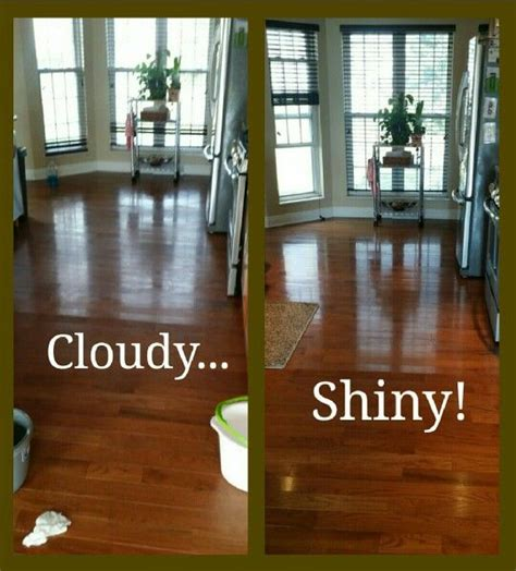 1000 ideas about hardwood floor vacuum on pinterest cleaning hardwood flooring best vacuum