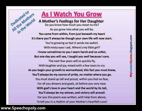 songs for daughters graduation video christian graduation songs for daughter mother to daughter