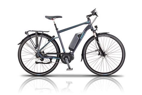 E Bike Batterie Test by Infinity Shimano Steps E Bike From Volt