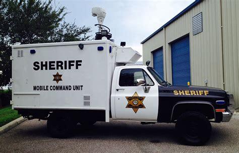 Gordon County Sheriff S Office by Gordon County Sheriff Dept Smc Solutions
