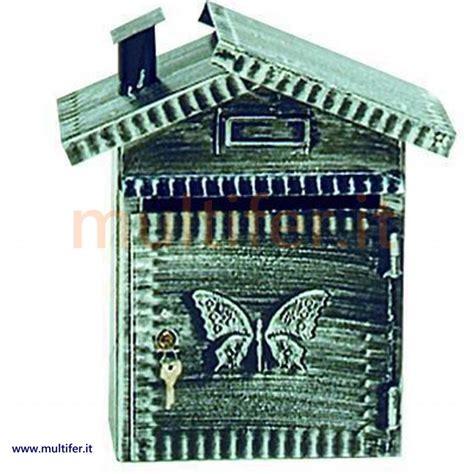 cassetta per lettere cassetta postale per lettere cassette postali buca